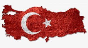 10 موزیک برتر ترکیه ای