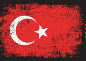 Turkish Podcast Vol 01