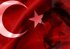 Top 10 Turkey Music January 2021