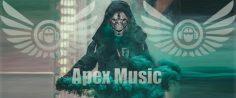 Apex Music 2019