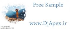 لوپ Laniakea Sounds Art